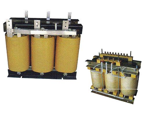 ZSG系列H级整流变压器