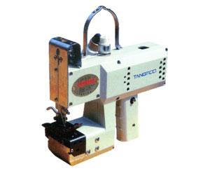 GK9-2A手提式电动缝包机
