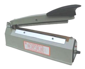 FKR-93手压式JBO竞博