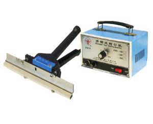 FKR-150/200/300手钳直热式JBO竞博