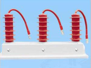 SAT特种六柱全相保护装置