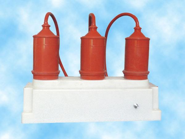 SBTG大容量过电压保护器