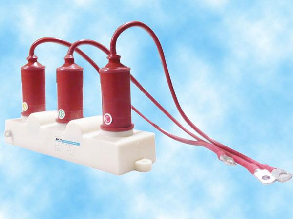 TBP过电压保护器