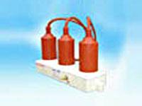 SBB过电压保护器