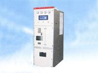 SHBL-Y过电压抑制柜