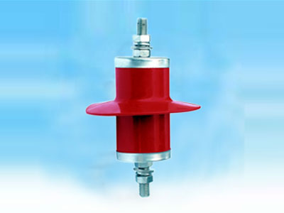 电缆护层保护器LH