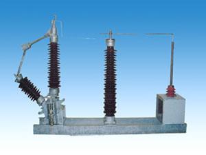 SBJB变压器中性点接地切换及保护成套装置