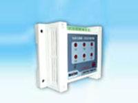 CTB/CTBD电流互感器二次过电压保护器