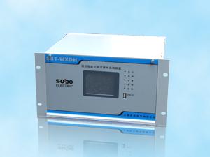 SBT-WXDH 小电流系统接地微机选线装置