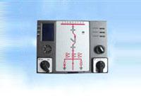 SSB-1000开关柜微机智能显控装置