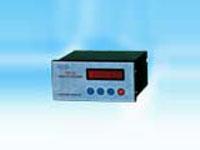 JS-3电子式、IM、IM-2型监测仪