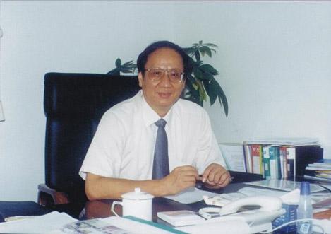 技术顾问:丁文江 院士