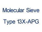 Molecular Sieve Type 13X-APG
