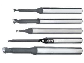 牙科加工刀具