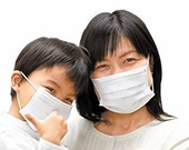 养成良好习惯 预防人感染H7N9流感