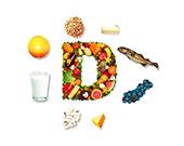 研究称维生素D有助预防急性呼吸道感染