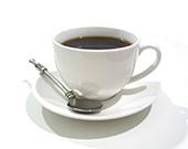 美大学研究员称常喝咖啡和茶有助于延长寿命