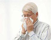 春季感冒频发 如何抵抗流感侵袭