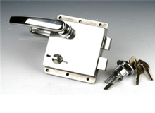 c2,OHS-3400,3550,3600船用防火门锁,水下密封门锁,钢门锁,Vessel Fireproof Door Lock(编号10071)
