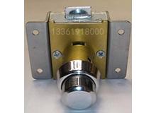 OHS-5070 5075 PH4225不锈钢无匙按钮型轮船军舰锁,舰艇掀锁,游艇抽屉锁,房车家具锁,橱门锁MOTOR HOME LOCK(编号10077)