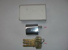 c1,c3,OHS-2320,OHS-2310,OHS-2910防火门锁全铜锁头,船用锁芯(编号10093)