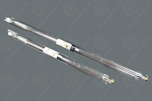WX-II激光管