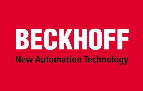 倍福BECKHOFF— —main catalog