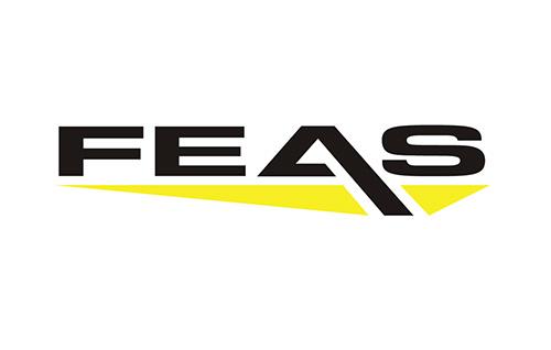 開關電源— —FEAS
