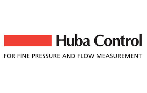 富巴HUBA— —Product catalogue