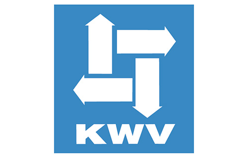 电缆— —KMV