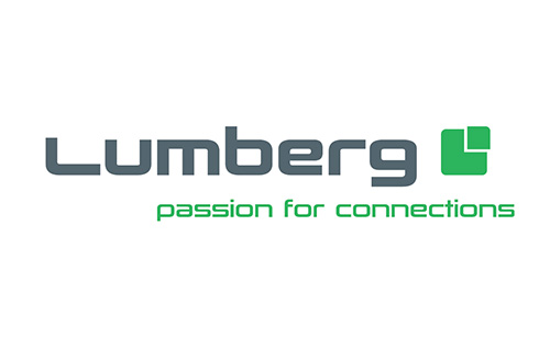 LUMBERG— —Belden Industrial Connecting Solutions Original