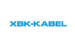 电缆— —XBK