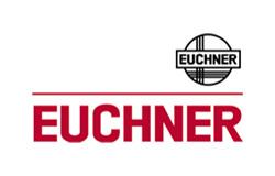 開關斷路器— —EUCHNER