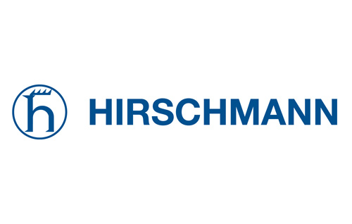 赫斯曼HIRSCHMANN— —Hirschmann Industrial Networking Solutions Catalog - Edition