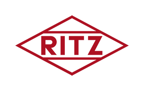 RITZ— —Die Power Quality Analyse