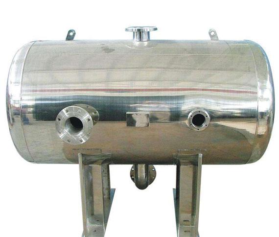 水箱,储水罐