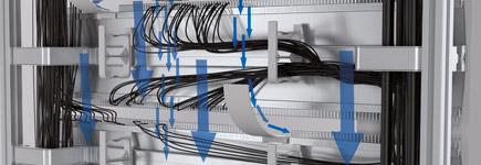 柜内高效节能温控措施的10条指导建议