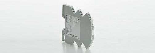 二极管和晶体管模块