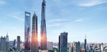 上海华光制冷设备有限公司— —丹佛斯一级代理