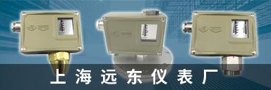 上海远东仪表厂