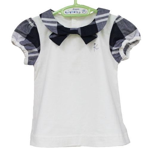 产品展示 儿童服饰