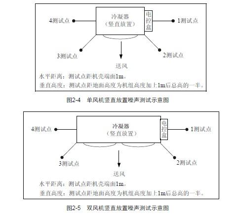 电路 电路图 电子 设计 素材 原理图 480_436