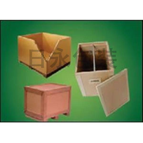 上海日永包装材料有限公司纸盒异形包装,抗静电气泡袋