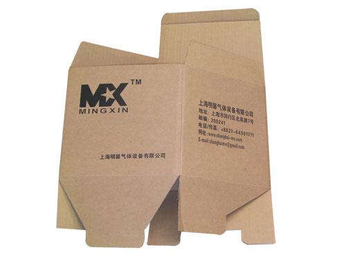 包卷式纸箱,包卷式瓦楞纸箱与