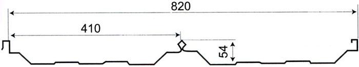 电路 电路图 电子 设计图 原理图 700_131
