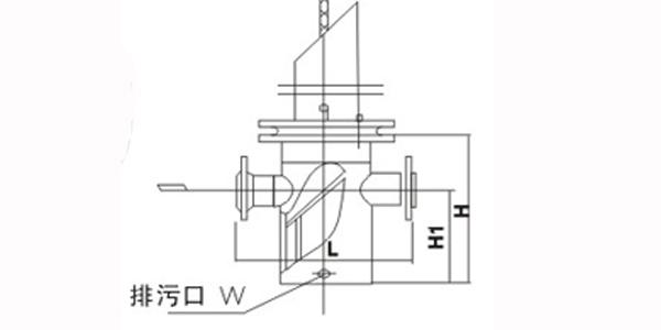 SBL14篮式过滤器是除去液体中含有少量固形物的小型设备,可保护压缩机、泵和其它设备及仪表等正常工作;也是提高产品纯度、净化气体的小型设备。因此,广泛应用于石油、化工、化纤、医药、食品等工业。