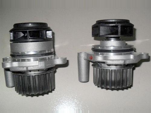 水泵  上海乾翔提供的产品包括原厂配件和