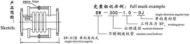 bta24600bw电路图