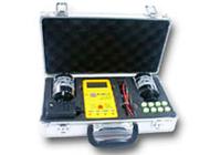 防靜電測量儀表