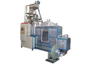 设备厂 EPP成型机 EPS成型机 EPS苯板设备 EPS发泡机 EPS切割